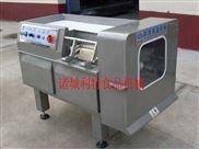 全自动不锈钢冻肉切丁机多少钱