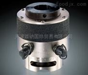 美国HYDRATIGHT液压泵