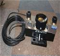 QS-30T柯力30t称重传感器