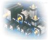 Infranor瑞諾低溫伺服電機