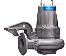 赛莱默 ITT 潜水排污泵 N 3127