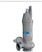 赛莱默 ITT 潜水排污泵 N 3531