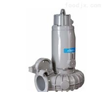 赛莱默 ITT 潜水排污泵 N3356