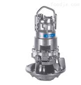 赛莱默 ITT 潜水排污泵 L3152