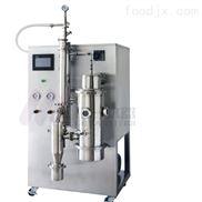 天然产物低温喷雾干燥机CY-6000Y雾化造粒机