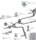 优势供应KIESEL CLEANNING SYSTEM扫球系统