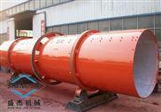 供应转股造粒机设备
