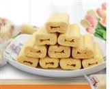 米饼 生产机械