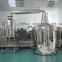 河南新型酿酒设备
