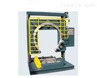 ROBO-H300B立式缠绕包装机
