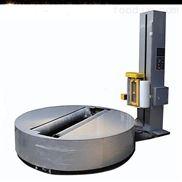 圆筒式自粘膜缠绕机