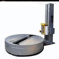 ROBO-P2100C圆筒式自粘膜缠绕机