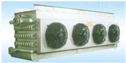 全铝空气冷却器