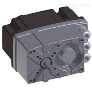 德國ARIS電動閥門執行器TENSOR