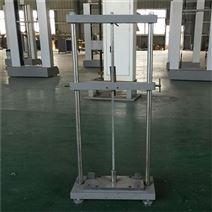 TH-6001塑料管冲击试验机