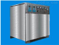 LDR0.3-0.7上海中睿0.3吨免检电蒸汽发生器