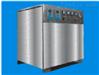 144KW免檢小型電蒸汽發生器