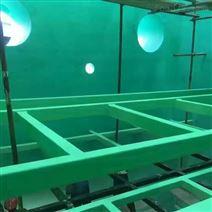 福建漳平高温玻璃鳞片胶泥可用于搅拌位置