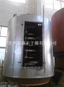 硅微粉盘式干燥机