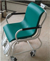 DCS-QC-ZY医用座椅电子秤,透析座椅称,300kg座椅磅