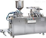 DPP80液体泡罩包装机包衣机