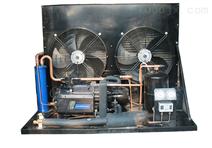 谷輪半封閉式制冷壓縮機組