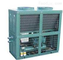 比澤爾半封閉箱式制冷壓縮機組