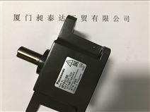 日本PANASONIC松下驱动器 MY9G18B