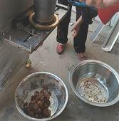 土豆丸子机 鸡脯肉丸机 价格优惠