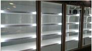 重庆超市小型冷库的基本要求