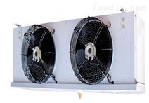 轻型电化霜冷风机