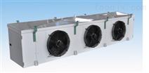 中型电化霜冷风机