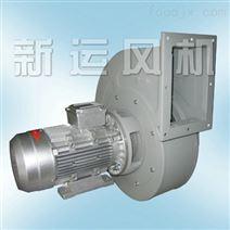 洗碗机风机WDF型0.75KW高温风机