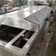 水浴式巴氏杀菌机 不锈钢低温杀菌设备