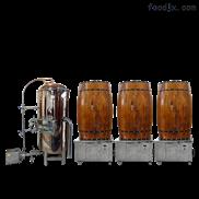 家用酿酒机|商用白酒设备|家庭小型蒸馏器