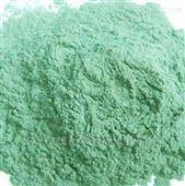 化工碳化硅微粉干燥设备为什么用微波呢