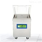 ZH500袋装鸡爪肉干食品真空包装机价格