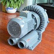 RB-1010-热风循环环形耐高温鼓风机