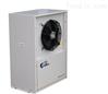 领航版-低温(5匹) - DCF050AG-CA3