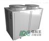 高温热泵干燥机组