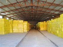 武冈复合岩棉保温板生产厂家