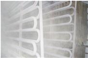 中大型肉类速冻冷库产品展示