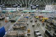 上海浦东国际机场冷藏库工程