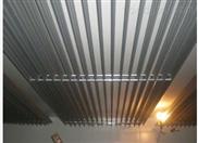 冷藏库铝排蒸发器