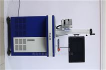 二氧化碳激光打标机,生产日期防伪打标