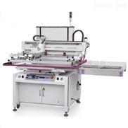 胶片丝印机电子标签丝印机防伪二维码丝网印刷机