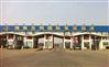 湖南岳陽城陵磯國際物流食品冷庫