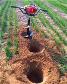 挖坑机哪里的好用