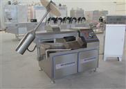 开一家QQ豆干加工厂使用哪些机器设备多少钱