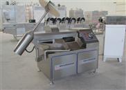 香豆腐全套机器设备